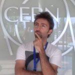 Stefano Morra