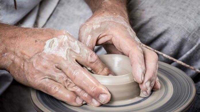 Le Città della Ceramica