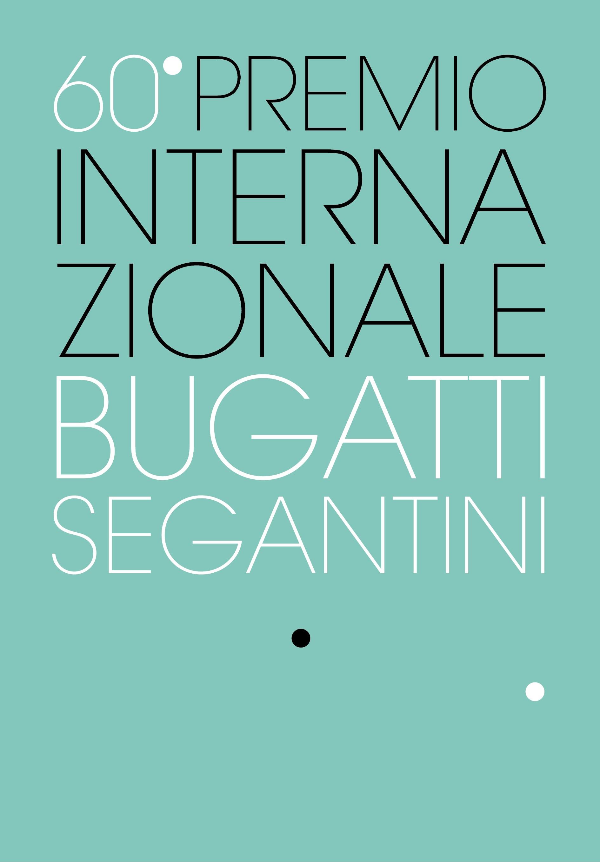 Premio Internazionale Bugatti Segantini