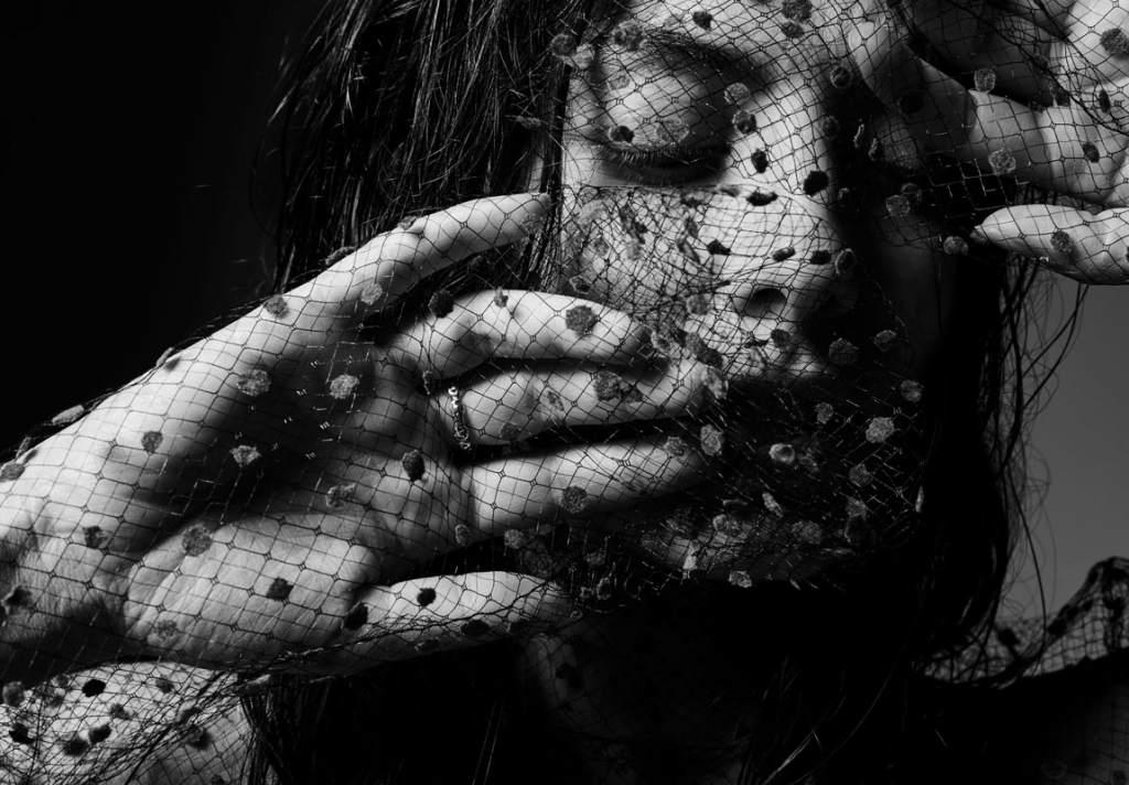 Alessandra Mastronardi 02 © 2019 Gianluca Fontana
