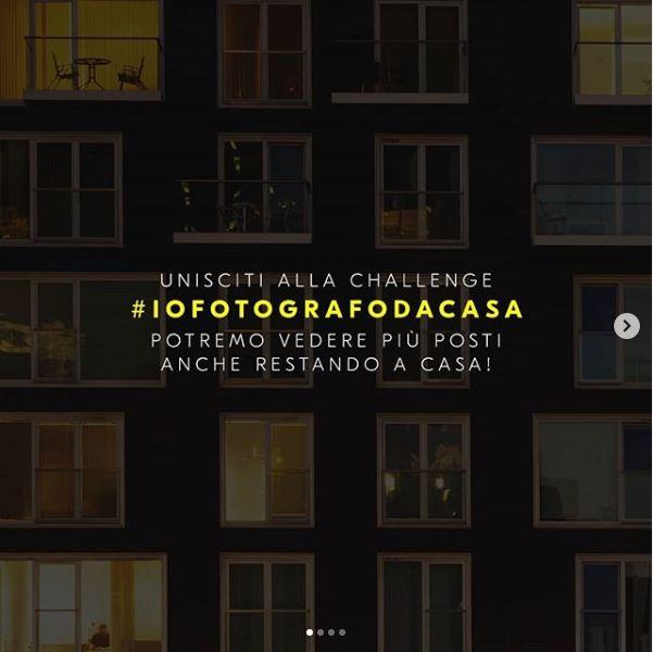 Nikon_#iofotografodacasa