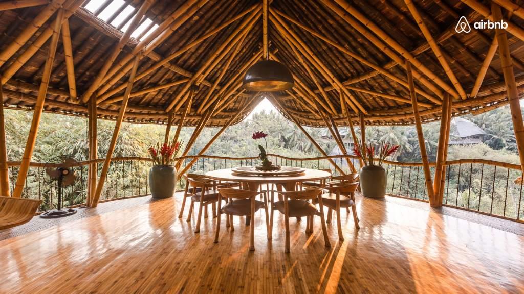 Airbnb_Bali_Bamboo_House