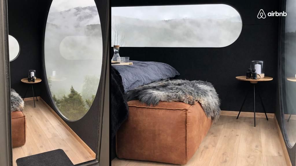 Airbnb_Norway_Birdbox