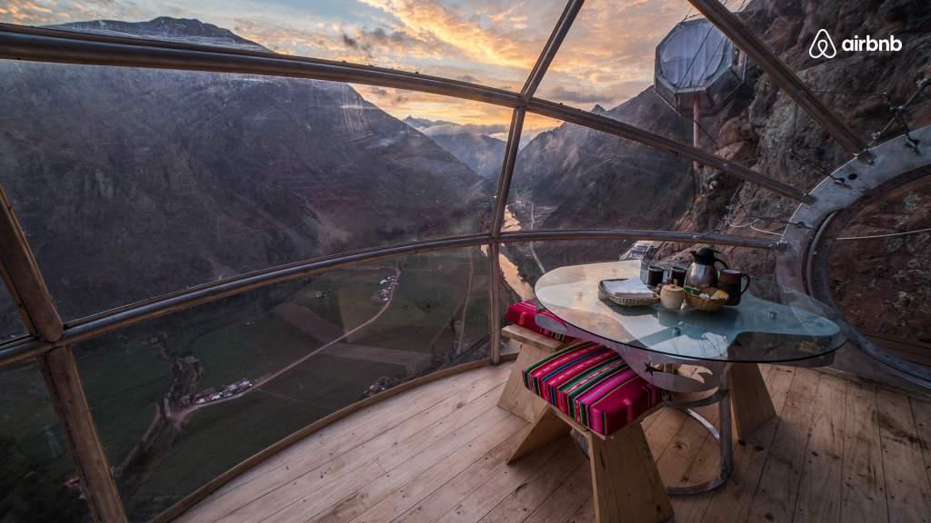 Airbnb_Peru_Skylodge