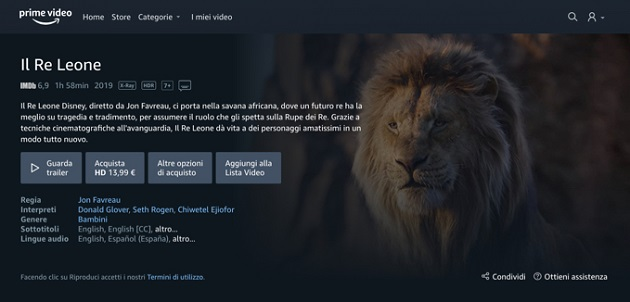 Amazon-anche-in-Italia-Prime-Video-Store