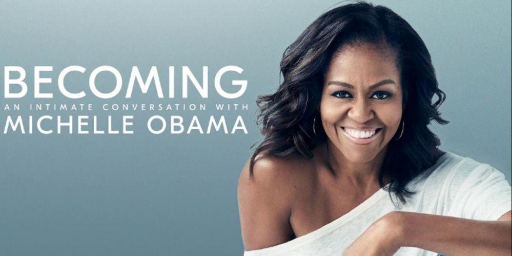 becoming-il-documentario-sulla-vita-di-michelle-obama-basato-sull-omonima-biografia-arriva-su-netflix