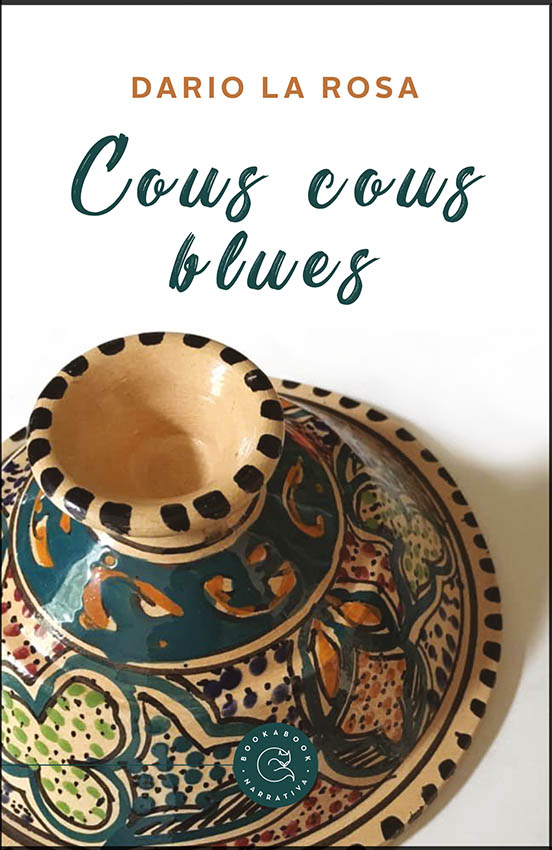 CousCousBlues_Cover libro
