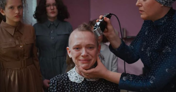 etsy-si-rasa-i-capelli-serie-unorthodox
