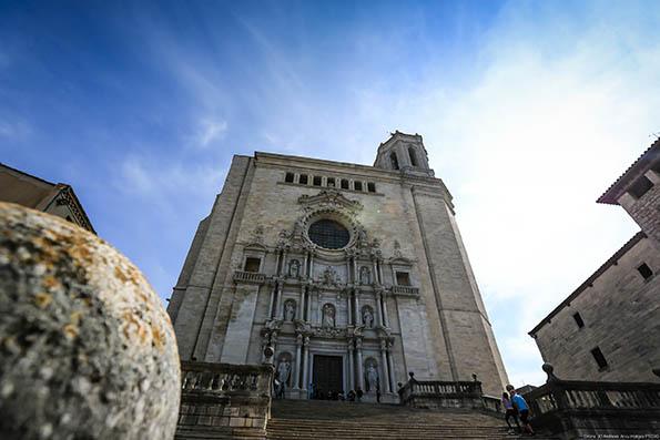 Girona_Il Trono di Spade - JD Andrews_Patronat de Turisme Costa Brava Girona