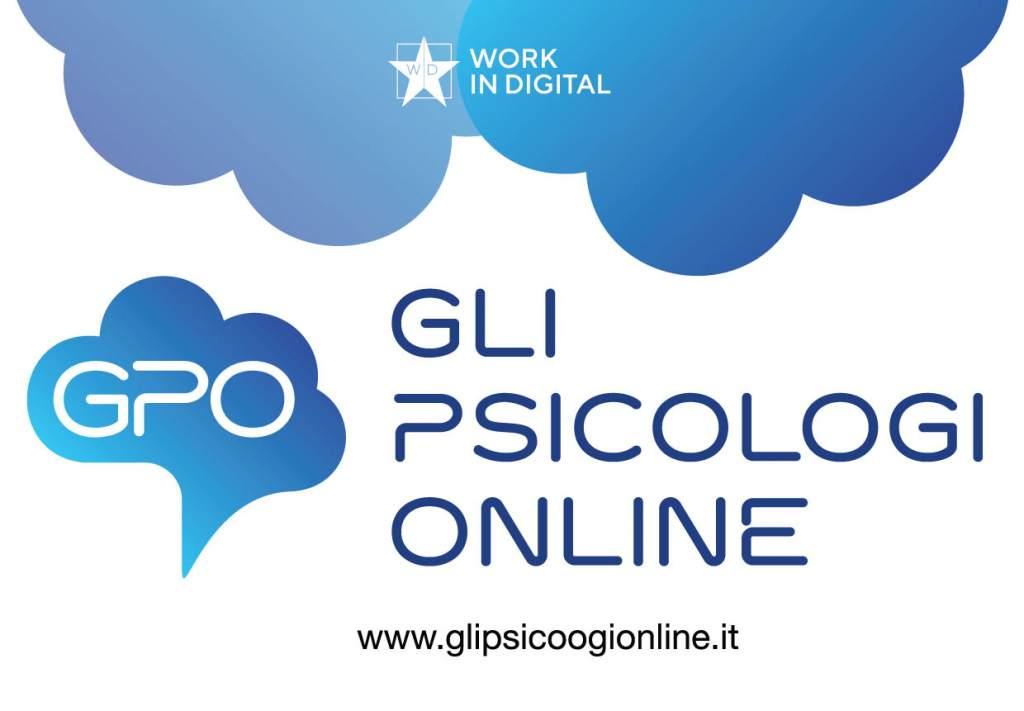 gli psicologi online
