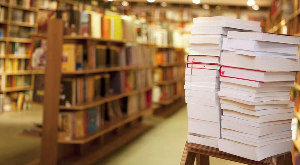 libreria-librerie-libri-libro-leggere-lettura
