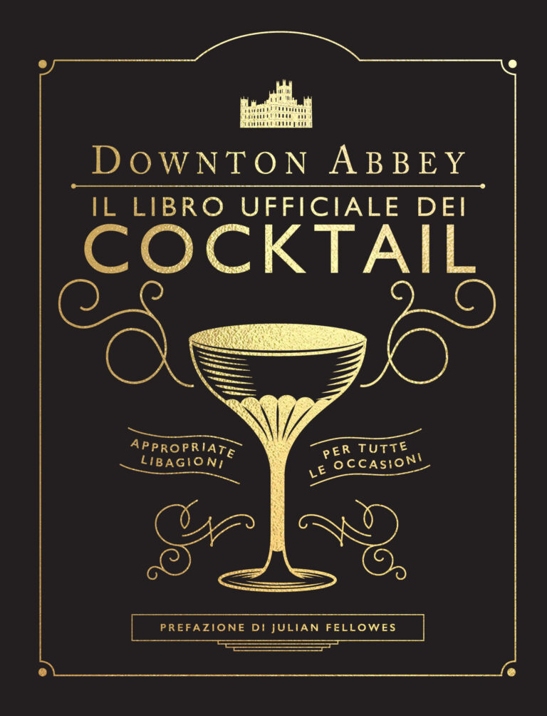 downton-cocktail-cover
