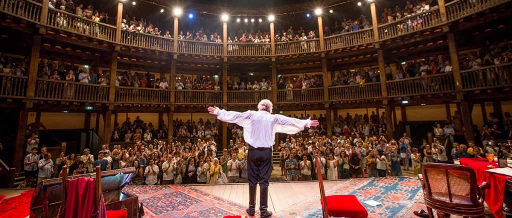 Globe-Theatre-il-Teatro-di-Shakespire