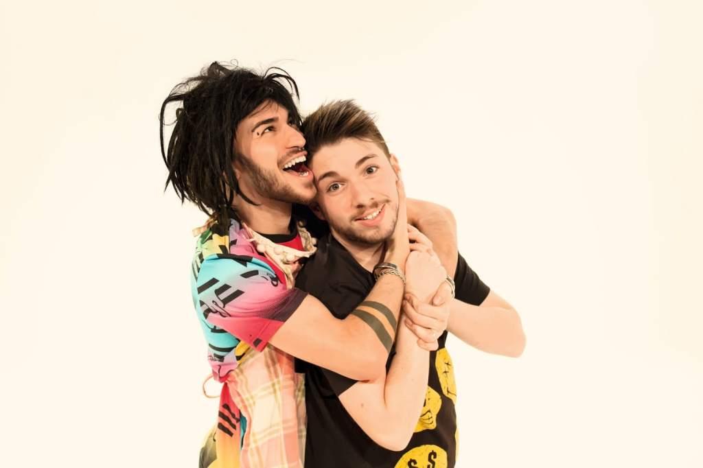 Matt&Bise