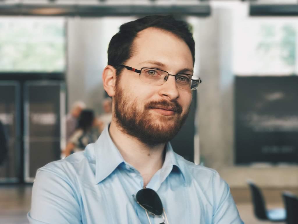 Mario Petillo immagine