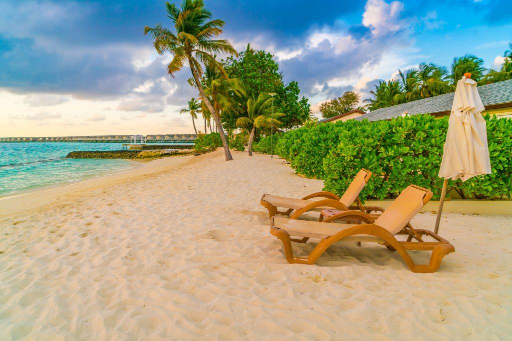 spiaggia straio mare viaggio
