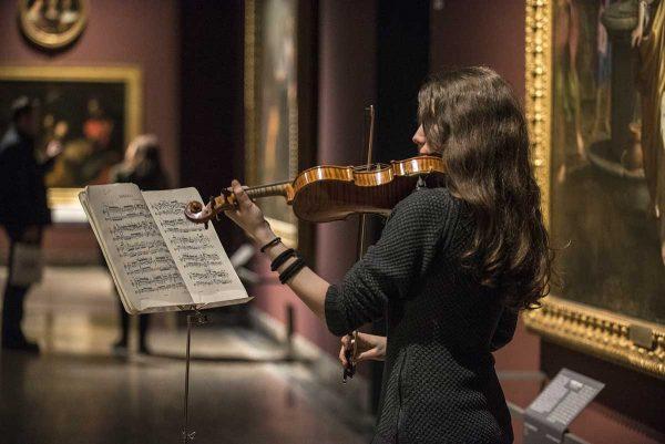 Pinacoteca-di-Brera-Musica