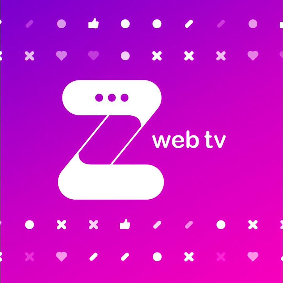 zwebtv cover
