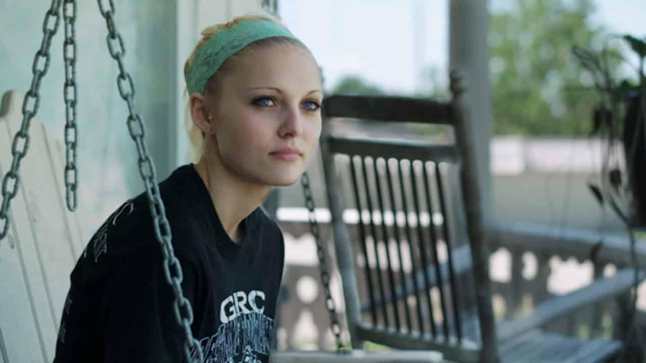 Morta suicida Daisy Coleman: denunciò il suo stupro su Netflix