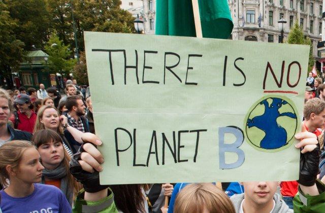 manifestatni per il friday for future