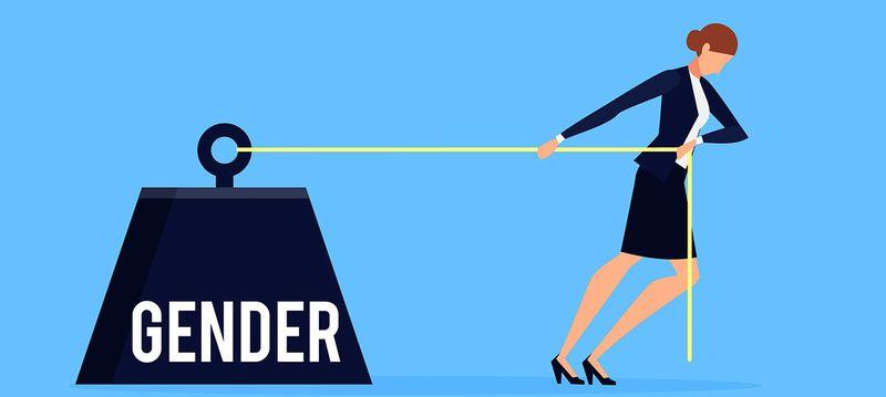 Le donne, la cultura finanziaria, il lavoro: combattiamo gli stereotipi
