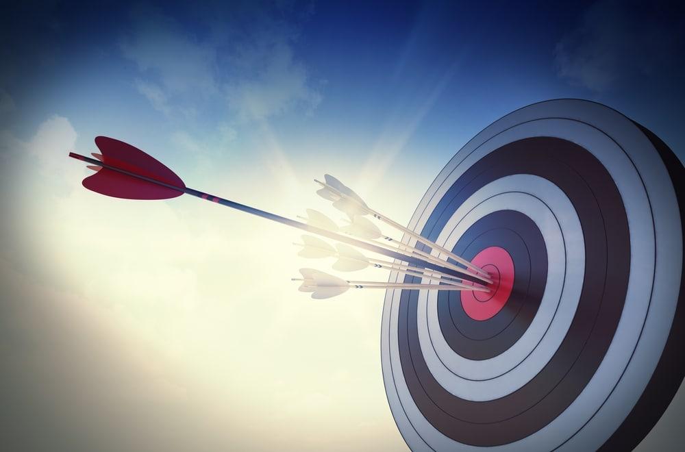 Come pianificare gli investimenti target