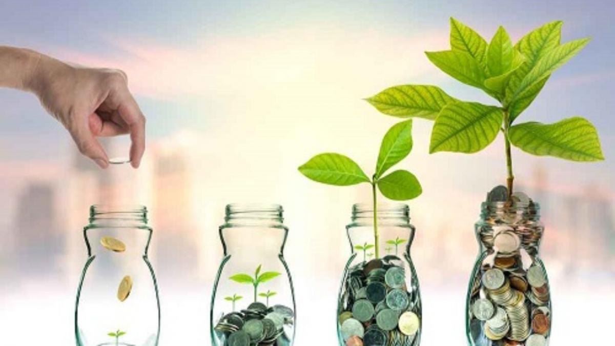 Come pianificare gli investimenti risparmiare