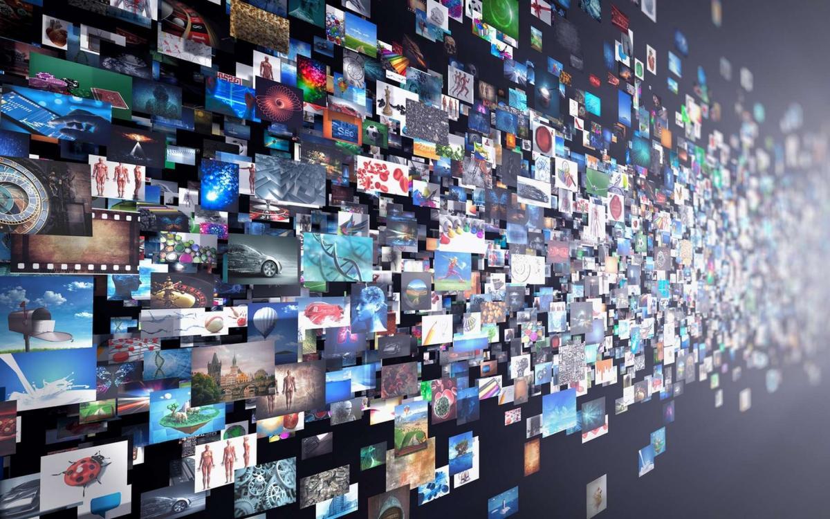 documentari Arte streaming tanti contenuti visivi