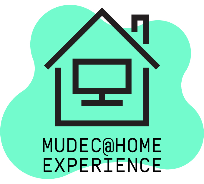 Mudec@home