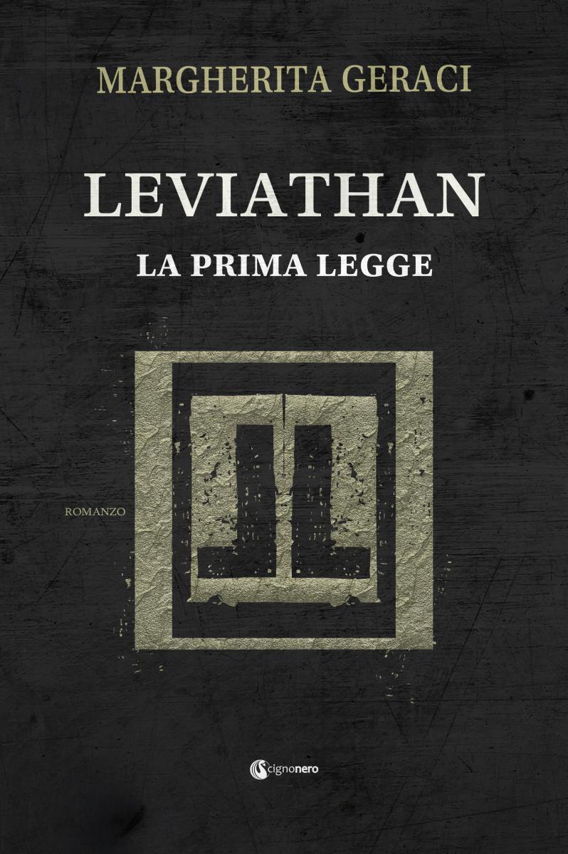 Leviathan. La prima legge