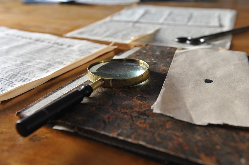 Sherlock Holmes Day detective