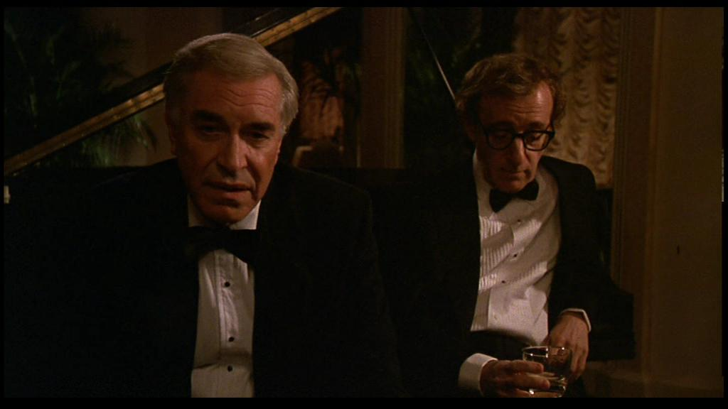 Woody Allen film Crimini_e_misfatti_woody_allen
