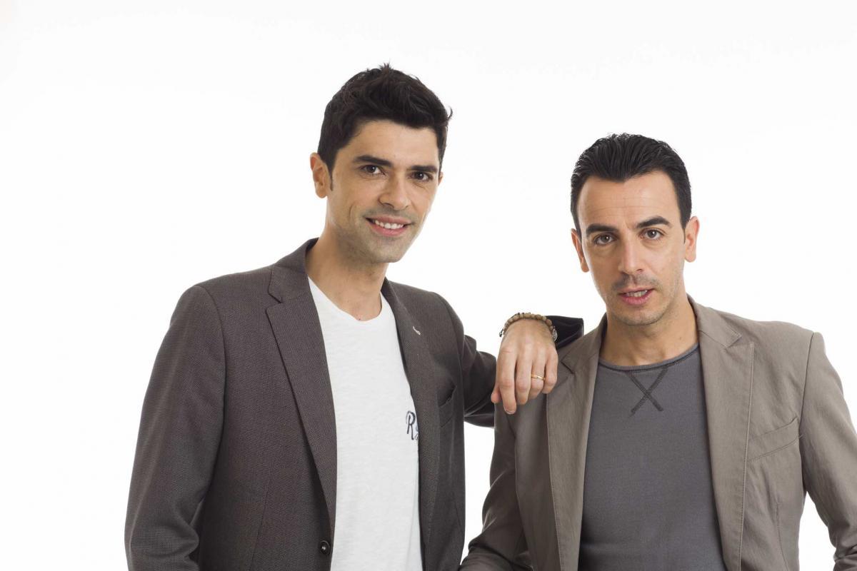 Gigi&Ross