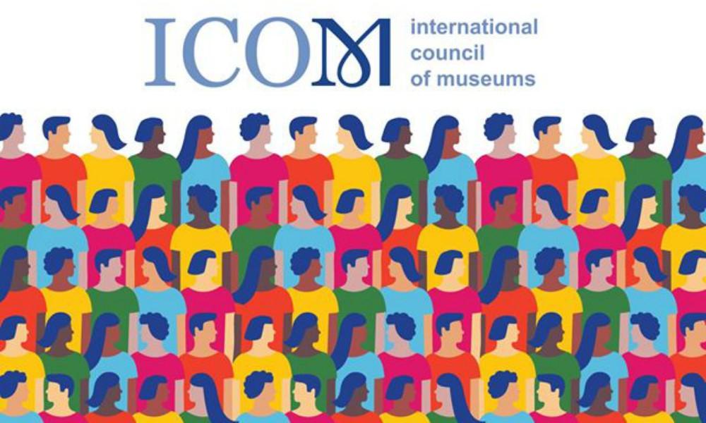 ICOM denuncia lavoro volontario nei musei