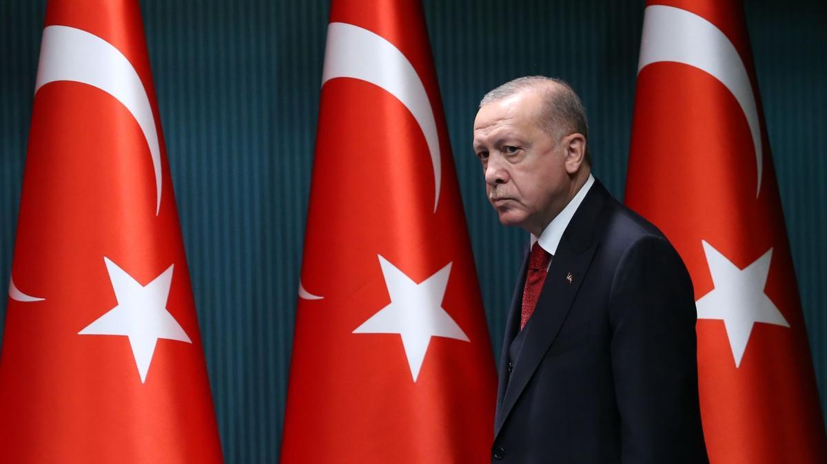 Erdogan Convenzione di Istanbul