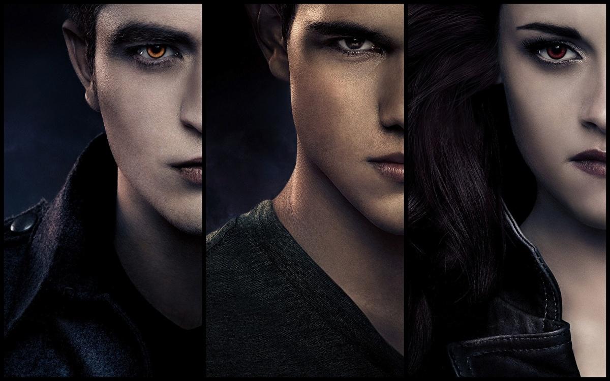 romanzi Fantasy Twilight