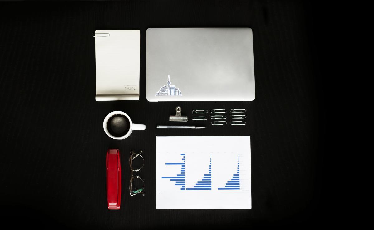 I migliori lavori da fare in smart working