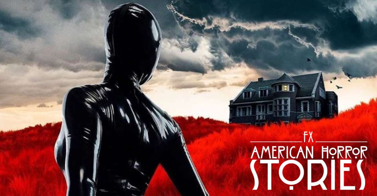 American Horror Story spin-off