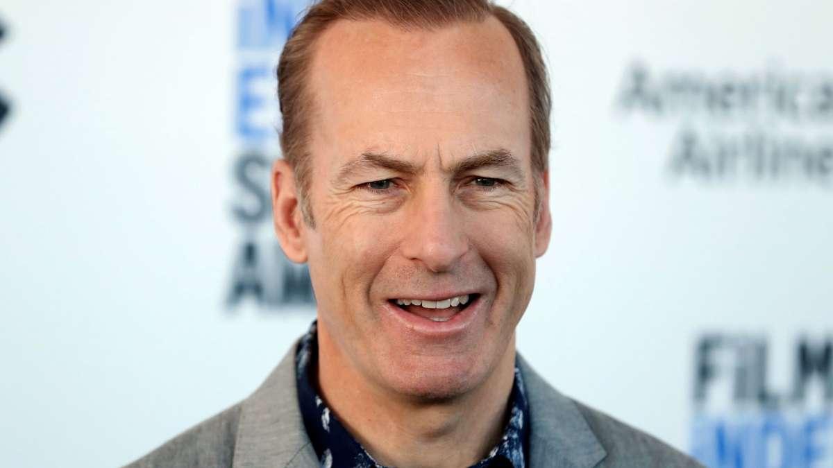 Better Call Saul, Bob Odenkirk