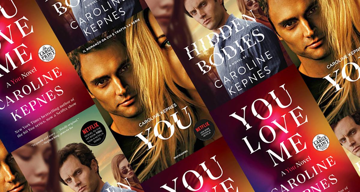 libri you