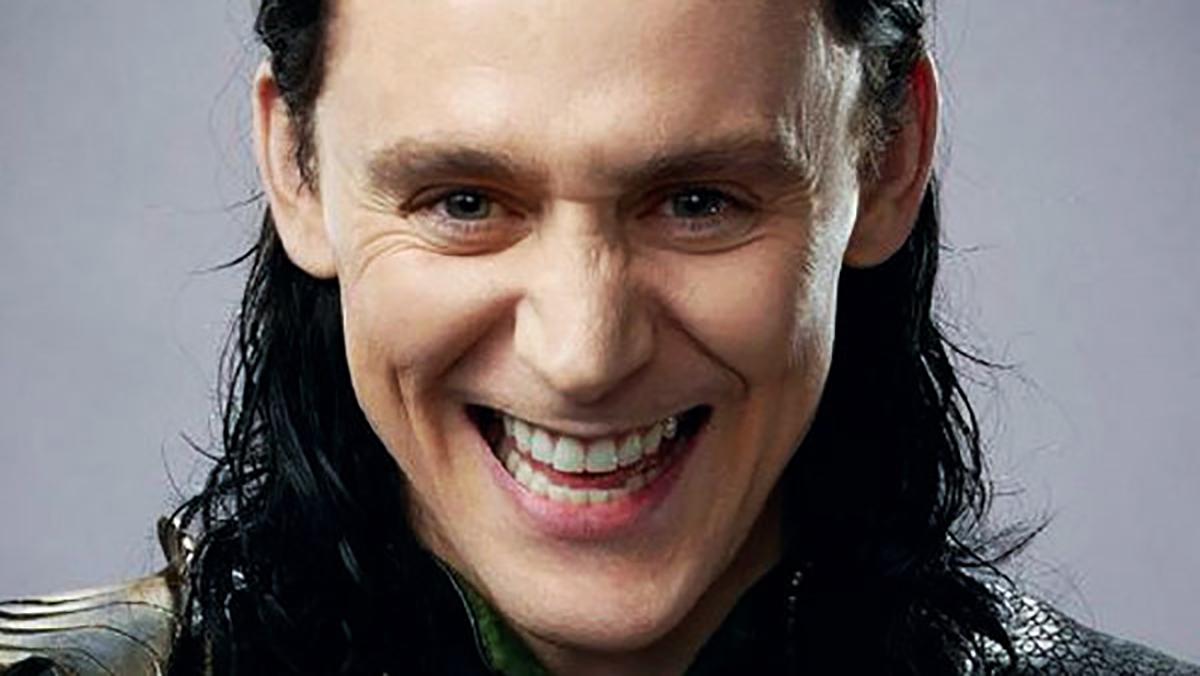 La prima stagione di Loki