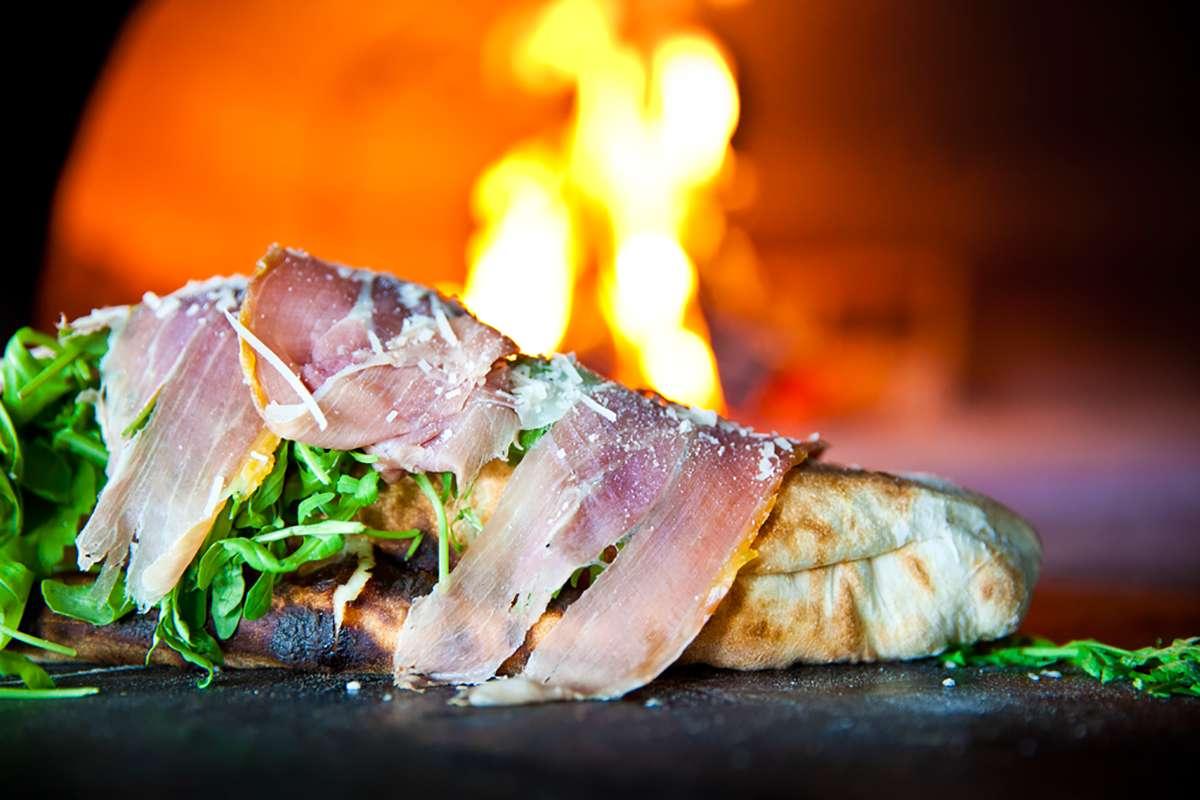 I migliori ristoranti italiani a Malta