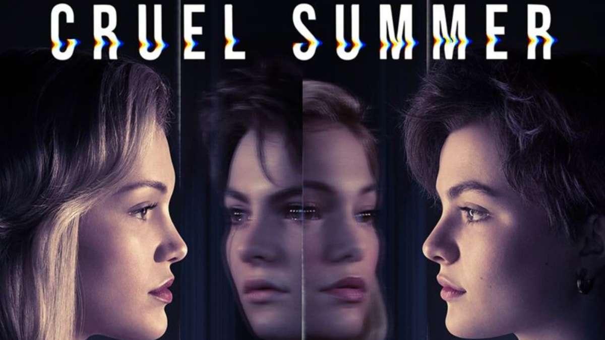 Cruel Summer Recensione