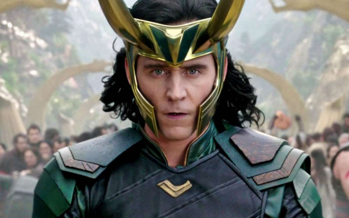 cattivi film Marvel Loki