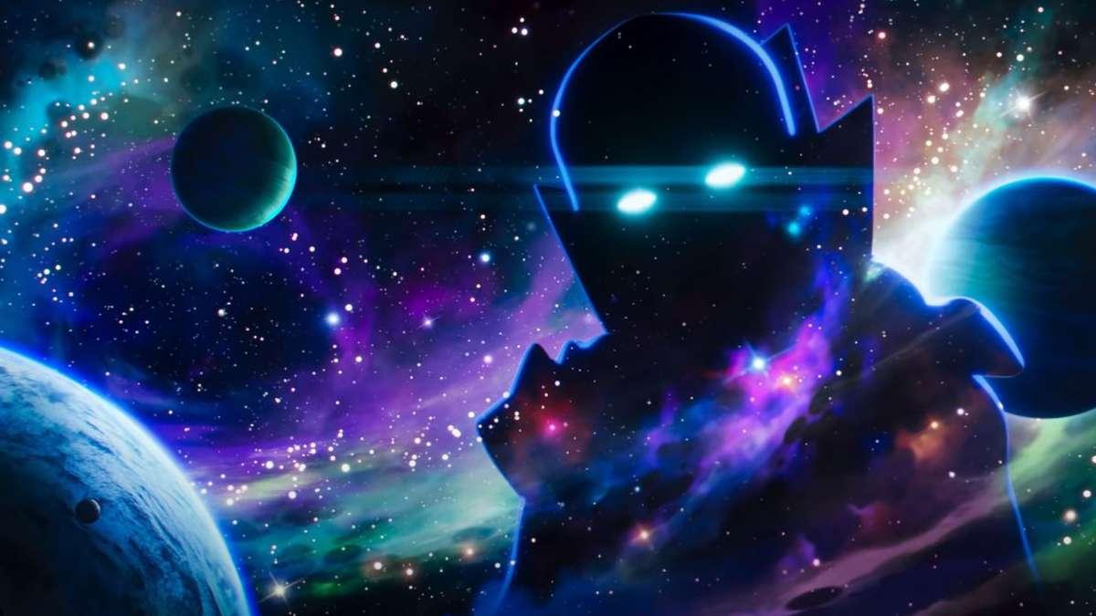 personaggi più potenti dell'universo Marvel Uatu The Watcher