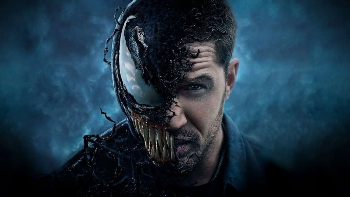 Venom: La furia di Carnage