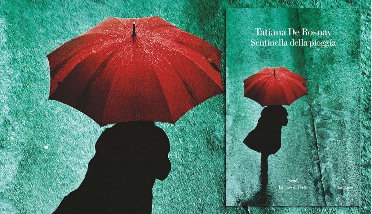 Sentinella della pioggia
