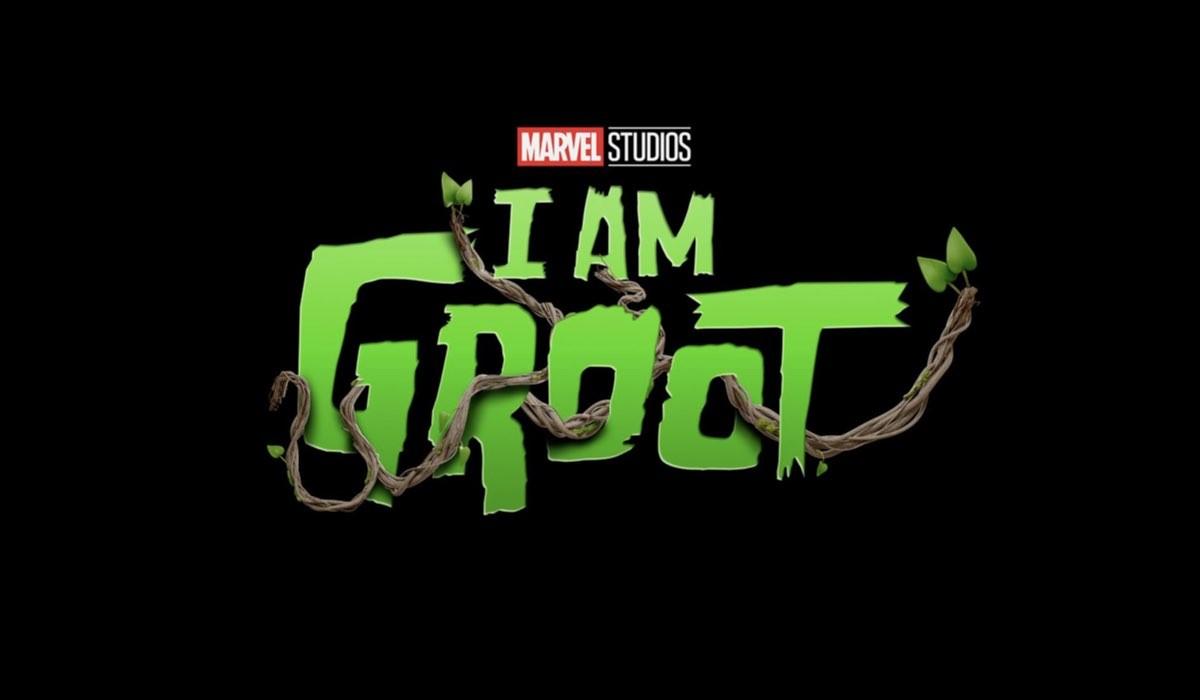 Io sono Groot