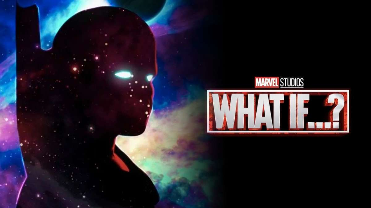 What If...? stagione 2