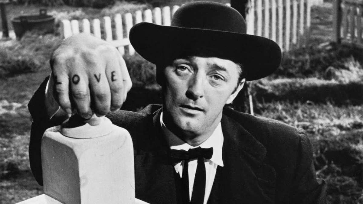 La morte corre sul fiume (1955)